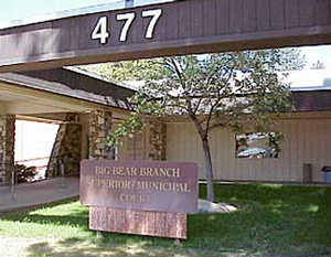 Big-Bear-Courthouse