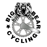 Big-Bear-Cycling-Association Thumb