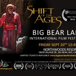 Big Bear Director Explores Mayan Culture