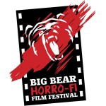 Big Bear Horror Film Fest thumb