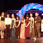 Big Bear Idol Competition Sends 11 Finalists to District Competition Finals