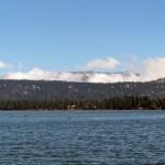 Big-Bear-Lake-Spring-2011