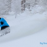 Big-Bear-Mountain-Resorts