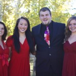 Four Big Bear High School Students Selected to Sing at Carnegie Hall