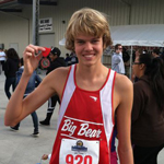 BBHS Boys Cross Country Teams Headed To State Championships