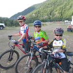 Big Bear Well Represented at USA Cycling Mountain Bike National Championships