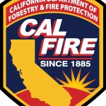 CALFIRE Suspends Burn Permits and Asks Homeowners to Create Defensible Space