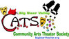 CATS Announces Auditions And Opportunities For 2012 Productions