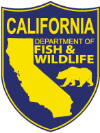 CDFW Reminds Public to Leave Young Wildlife Alone
