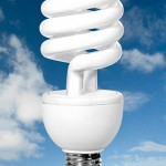 CFL Light Bulb THumb