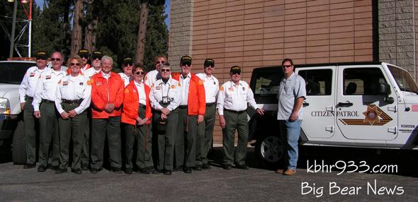 COP-Jeep-Donation