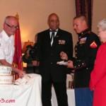 Marine Corps Turns 235 Years Old