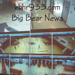 Big Bear Middle School Gets Healthy Food, New Cameras and School Spirit