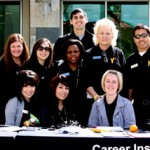 County of San Bernardino's Workforce Development Offers New Program for Small Businesses