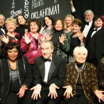 Grand Opening of New CATS Warehouse Theater and 2012 Season Performances