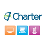 Charter Offers Free Calls To Japan Through April 30th