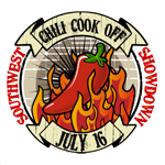 Chili-Cook-Off-2011-Logo-th