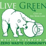 Livin' Green in Big Bear Lake: City Adds Eco-Friendly Trucks to Big Bear Disposal's Fleet