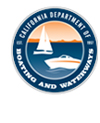 Recreational Boaters Encouraged To Boat Clean And Green