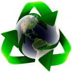 Earth-Recycle-Web-150x150
