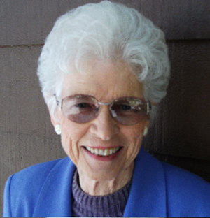 Ellen Conklin