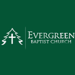 Evergreen Baptist Church Gets New Home