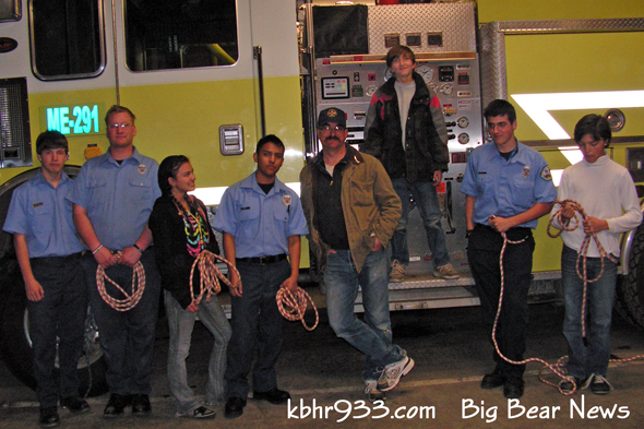 Fire-Explorers-March-2011