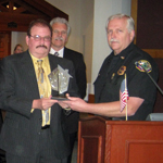 Firewise-Leadership-Award-t