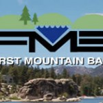 Alert: Scam Phone Calls Being Directed to First Mountain Bank Customers