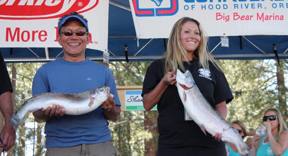 Fishin-for-50k-winners-2011