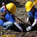 ForestAidSBNFAyouthtreeplanting-thumb