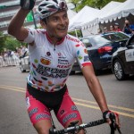 Big Bear Cycling Festival Announces Grand Marshals