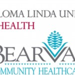 Bear Valley healthcare community considers CEO candidates