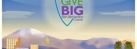GIVE-BIG-SB