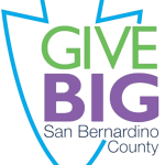 Big Bear Non-Profits Take Top Spots in GIVE BIG Campaign