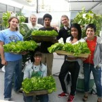 The Bronx Gardener: Changing Landscapes and Mindsets