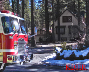 House-Fire-2-26-15-Fox-Farm