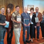 EBBIE Award for Excellence in Business