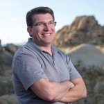 Assemblymember Jay Obernolte Picked to be Part of Historic Tech Caucus