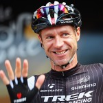 Big Bear Cycling hosts Amgen Tour of California  Jens Voigt Community Ride April 21