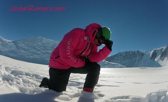 Jordan-Tebow-Antarctica