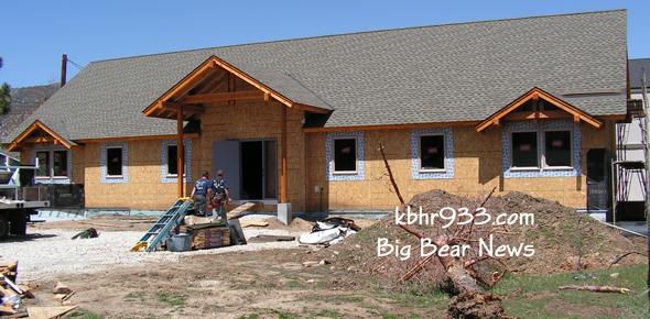 KBHR-933-Building-April-201