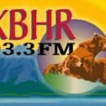 Refresher Course: How To Use and Enjoy the KBHR Website