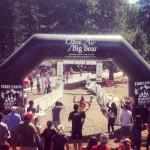 Kodiak Ultra Marathon