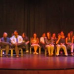 Kiwanis Club Honors 23 BVUSD Students as the Hope of America