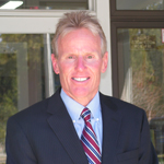 Kurt Madden Named New BVUSD Superintendent