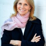 Lindsay Wagner Keynotes Big Bear's First Yoga Festival