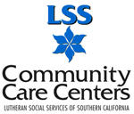 Lutheran Social Services Seeks Foster Families