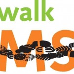 MS Walk Big Bear This Saturday