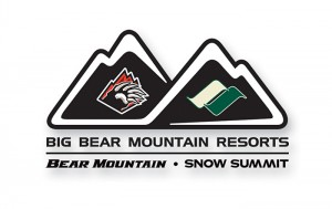 Big Bear Is One Of The Most Important And Amazing Ski And Snowboard Destinations In The Country
